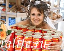 продукты вредные для здоровья