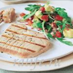 Шаг 1. Насколько эффективна ваша диета для похудения?