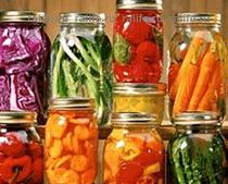 Каким должно быть питание весной
