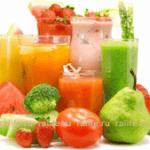 Без необходимых витаминов и минералов нам не выжить