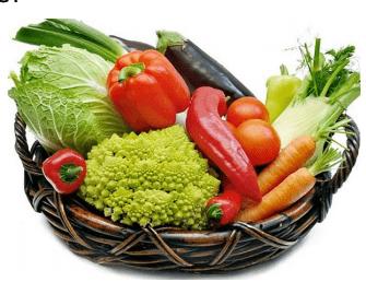простой домашний салат