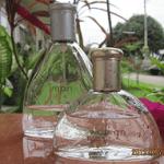 Духи Мэн и Вумэн — писк в моде запахов