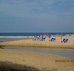 Какой пляж на Пхукете лучше?