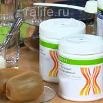 БАДы и функциональные продукты