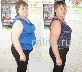 Истории тех кто похудел - Диеты - Форум диет, советов как