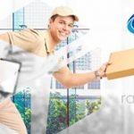 Доставка продукции осуществляется по почте РФ и Экспресс