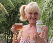 полезные энергетические напитки