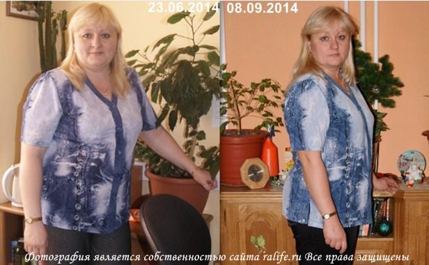 Как похудеть до нового годакремлёвская диета