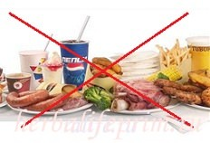 за какое время можно похудеть