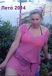 снижение веса Краснодар