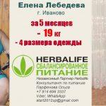 Белковая диета отзывы и результаты похудевших с фото