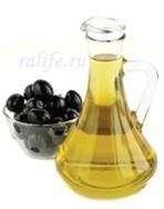 полезные жиры в оливках