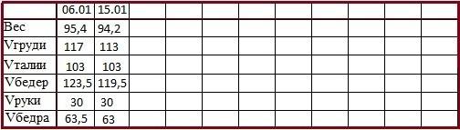 таблица_mini