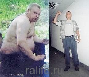 Предпусковой подогреватель Лунфэй с помпой 2 кВт Elcomaru
