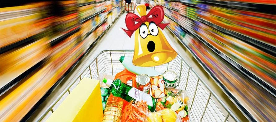 главные основы сбалансированного питания