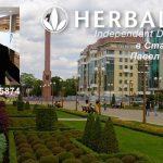 Независимый Партнер Гербалайф в Ставрополе