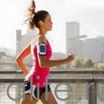 6 советов, мотивирующих перейти к активному образу жизни