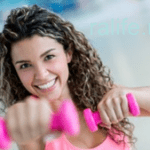 Почему улучшается кожа лица после упражнений?