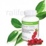 Витамины для укрепления защитных сил организма