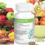 Мультивитаминные комплексы и БАДы