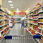 Как улучшить качество питания?