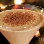 Рецепты коктейлей для любителей шоколада