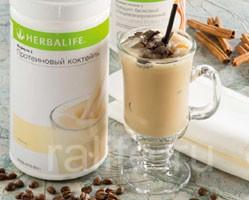 Рецепты протеиновых коктейлей для любителей кофе