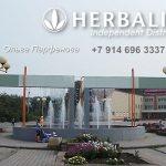Независимый Партнер Гербалайф в Ачинске