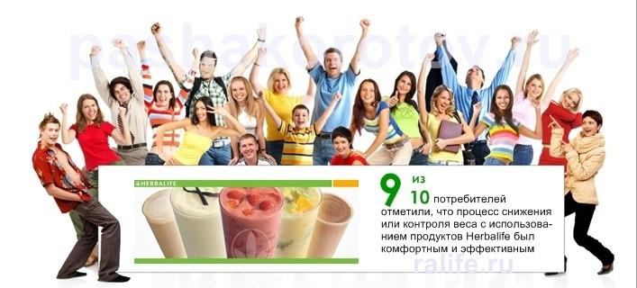 самый эффективный способ похудения отзывы