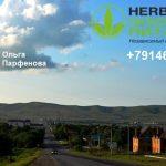 Независимый Партнер Гербалайф в Карабулаке
