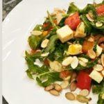 Блюда из тыквы — видео рецепты