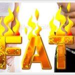 Мечтаете сжечь жир — сделайте это правильно!