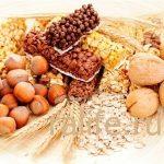 Почему пищевые волокна полезны для организма