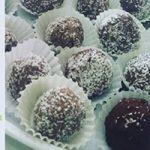 Получите рецепты на пп конфеты из коктейля и наслаждайтесь!