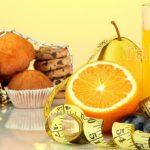 Как побороть тягу к сладкому и избавиться от привычки жевать конфетки