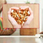 Рецепты полезных и вкусных перекусов