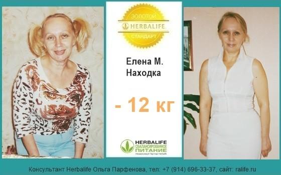 Диета — похудеть в талии за месяц на 10 см