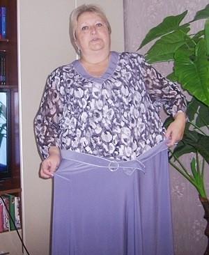 эффективное похудение отзывы и результаты