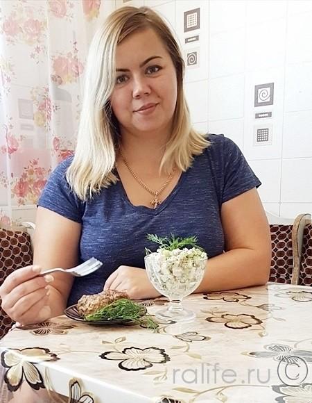 как питаться после родов чтобы похудеть