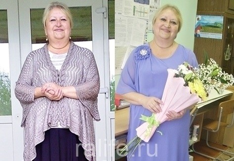 похудеть в Кодинске