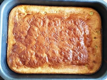 рецепт рыбного пирога