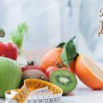 Какая диета будет лучшей для Вас?