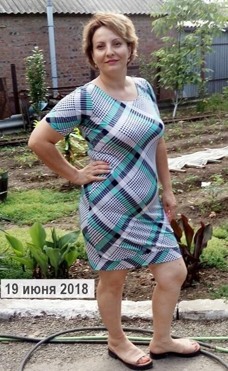 как похудеть за 3 недели - отзывы
