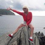 Дикие пляжи — райские уголки Приморья