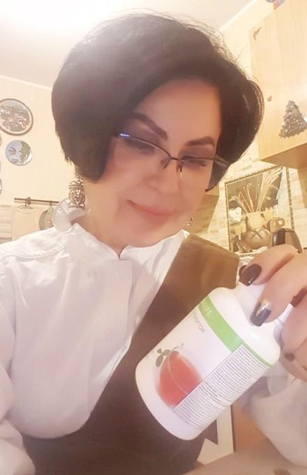 пьем чай и худеем