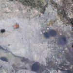 Бухта Анна — еще одно мое любимое место для активного отдыха