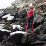 Тренировки на свежем воздухе и зимой и летом