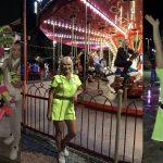 Развлекательный Сочи парк в Адлере