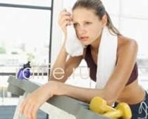 Психология фитнеса, или «умный фитнес»