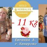 Как похудеть на белковой диете на 10 кг за 2 месяца